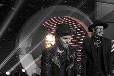Gromee i Lukas Mejier będą reprezentować Polskę podczas Eurowizji 2018.