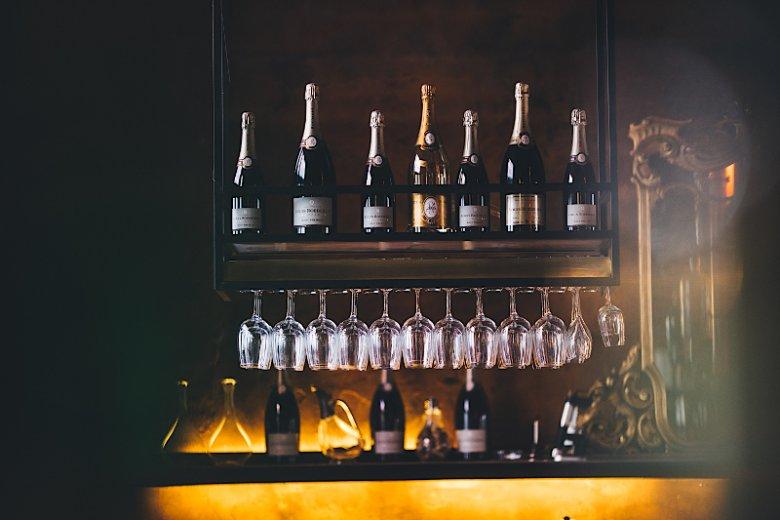Odmian wina jest... więcej niż myślisz. Dużo więcej.