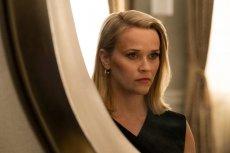 """""""Małe ogniska"""" nie unikną porównań do """"Wielkich kłamstewek"""". Nie tylko z powodu Reese Witherspoon"""