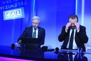 Tak się stara, a rząd nic? Jacek Kurski wytknął kolegom z PiS, że nie wywiązali się z obietnicy. A pieniędzy mało...
