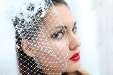 Dlaczego młodzi biorą ślub bez wesela? Względy ekonomiczne, ale nie tylko.