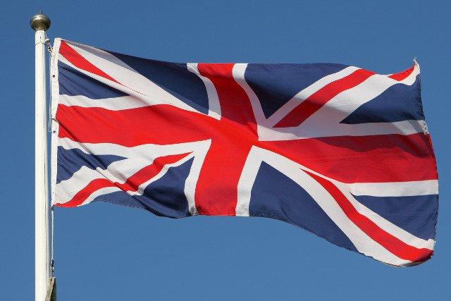 W innych państwach Unii Europejskiej zasiłki pobiera co najmniej 30 tys. Brytyjczyków
