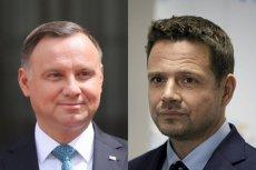 TVN wyraził gotowość do zorganizowania debaty przed drugą turą wyborów.
