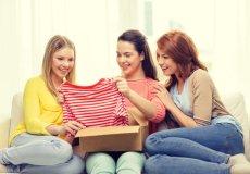 Już 8 na 10 Polaków deklaruje, że robi zakupy w internecie!