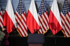 Amerykanie zdziwili się, kiedy dostali z Polski teczki byłych polskich agentów.