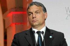 Fidesz Viktora Orbána drugi raz z rzędu wygrałwybory na Węgrzech