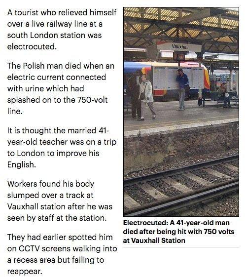 W Anglii dużo się mówiło o tej tragedii w 2008 roku.