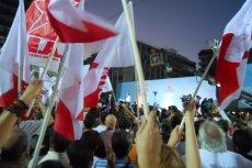 Syriza miała rozpocząć marsz radykalnej lewicy po władzę. Na marzeniach się skończyło.