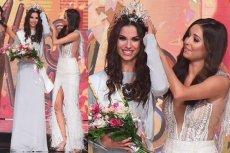 Niedawane wybory Miss Polonia 2017 wywołały ogromne emocje w sieci.