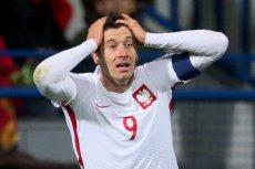Mecz Dania – Polska to dla Duńczyków mecz o wszystko. To Polska zajmuje pierwsze miejsce w tabeli eliminacyjnej grupy E.