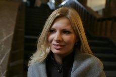 Piastująca dyrektorskie stanowisko w LINK4 żona ministra sprawiedliwości Zbigniewa Ziobry, czyli Patrycja Kotecka, uznała człowiekiem roku Jacka Kurskiego.