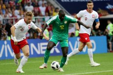 Polska przegrała z Senegalem 1:2 po samobójczym trafieniu Thiago Cionka. Użytkownik Wykopu został okrzyknięty jasnowidzem, bo przewidział nie tylko wynik, ale i bramkę samobójczą Cionka.