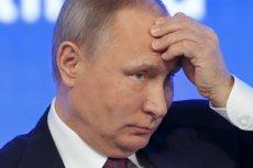 Rosyjski MSZ odpowiada na słowa Tuska, że rozpad ZSRR to błogosławieństwo.