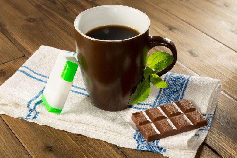 [url=http://tinyurl.com/o2eztlg]Cukier[/url] jest obecny w większości produktów.