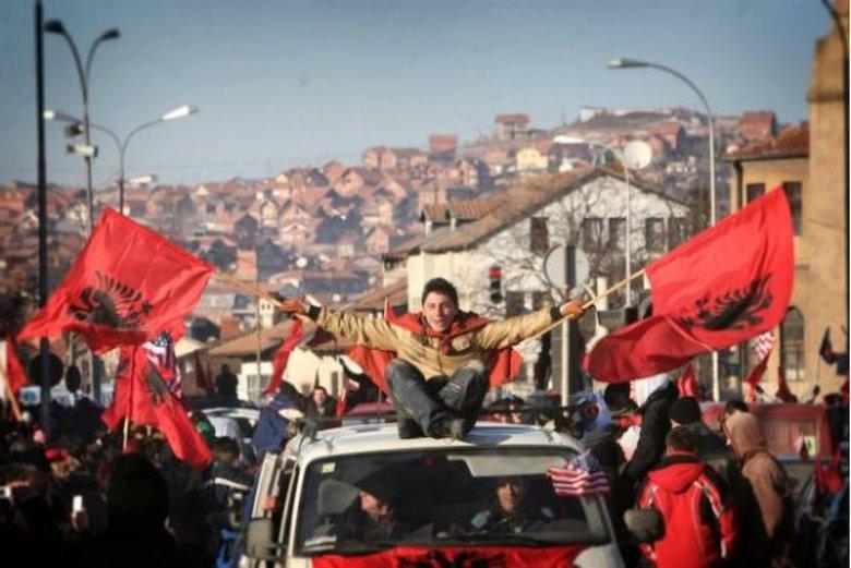 """Albania w Unii Europejskiej. """"Kraj mercedesów"""" otrzyma status oficjalnego kandydata do akcesji."""