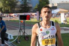 Adam Kszczot mistrzem Europy w biegu na 800 m! Z Amsterdamu Polacy przywiozą worek medali.