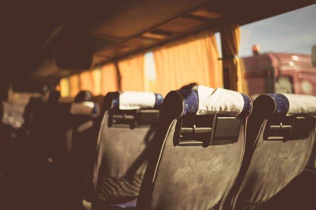 Pamiętasz takie autokary? To zapomnij. Dzisiejsze busy znacznie się od nich różnią
