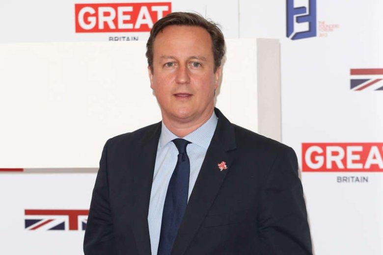 [url=http://shutr.bz/1bbSQAL]David Cameron[/url] wypowiedział wielką wojnę pornografii.