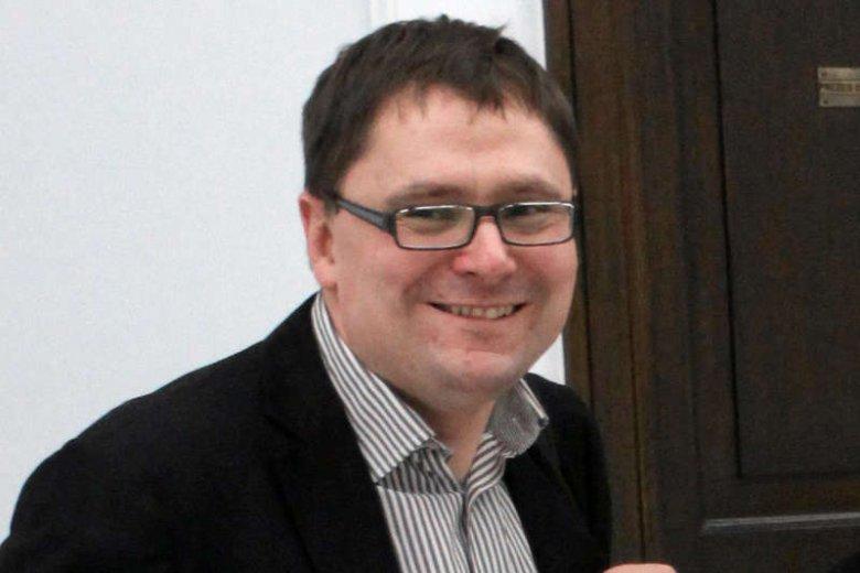 """Prawica oburzona, że patronem Orszaku Trzech Króli jest Gronkiewicz-Waltz. Terlikowski: """"To zdrada chrześcijaństwa"""""""