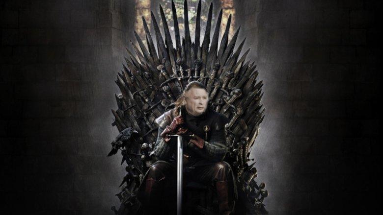 Jarosław Kaczyński może świętować. PiS pewnie wygrał wybory do PE.