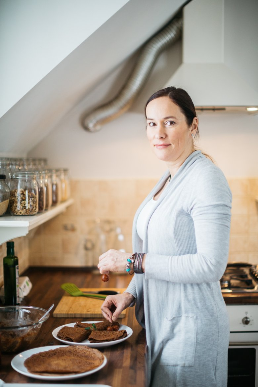 Kornelia Westergaard