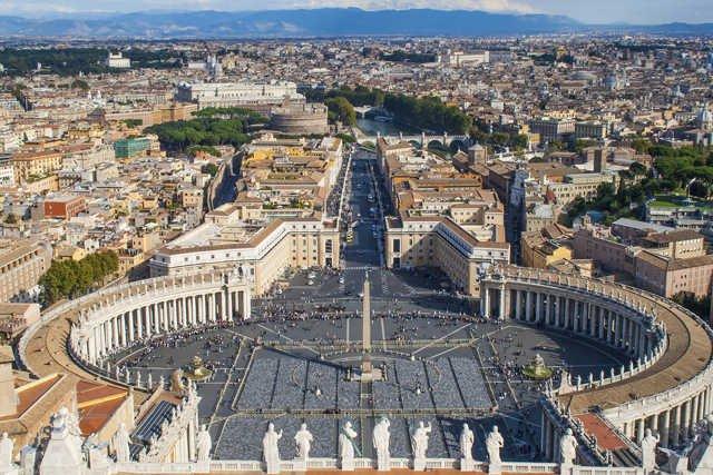 [url=http://tinyurl.com/ohn7e7s] Watykan [/url] skontroluje diecezje w Niemczech