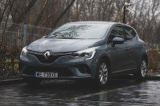 Renault Clio ma nowe wcielenie. To zapewne nadal będzie hit sprzedaży.