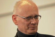 Adam Szostkiewicz zastanawia się, jak Watykan zareaguje na wyznanie ks. Charamsy.