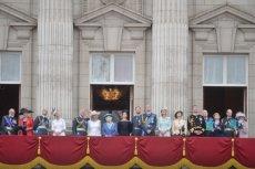 Australijski magazyn podał informację o rzekomym rozwodzie księcia Karola i księżnej Camilli.