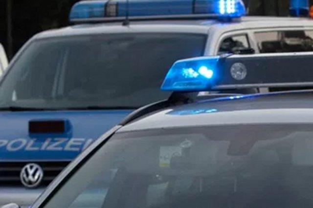 Dramat w polskiej rodzinie. Policjanci w mieszkaniu znaleźli ciała, dwójki dzieci i ich ojca.