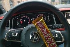Właśnie zadebiutował nowy Volkswagen Polo. Jego ceny zaczynają się już od ok. 44 tys. złotych.