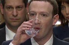 Facebook padł ofiarą największego ataku hakerskiego w swojej historii. Cyberprzestępcy włamali się na miliony kont
