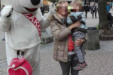 Na jaw wychodzą nowe informacje na temat Marleny L., która w święta porzuciła 4-letniego Dominika w jednym z katowickich bloków.