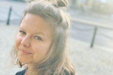 Natalia Broniarczyk jest jedną z aktywistek Aborcji Bez Granic, która dofinansowuje i finansuje kobietom w Polsce przerwanie niechcianej ciąży.