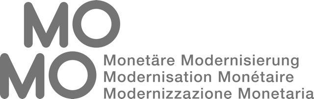 MoMo – Monetäre Modernisiering