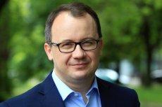 Adam Bodnar jest krytykowany przez prawicę niemal od początku kadencji. Teraz PiS przyjrzy się jego związkom z ONZ.
