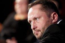 Ofiary molestowania i mobbingu w TVN złożyły w sądzie cywilne pozwy przeciwko Kamilowi Durczokowi.