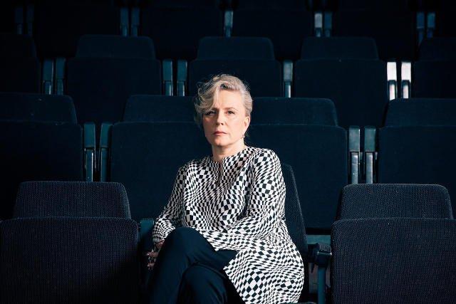 Krystyna Janda w tarapatach? Resort kultury odrzucił jej wnioski o dofinansowanie teatrów