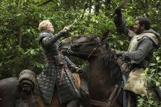 """Seriale kostiumowe takie jak """"Gra o tron"""" są przebojem ostatnich sezonów."""