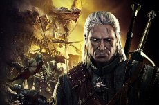 "CD Projekt to producent m.in. hitowej serii gier ""Wiedźmin""."