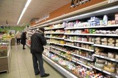 Prognozuje się, że w 2018 r. czeka nas kolejna już w ostatnich latach podwyżka ceny masła.
