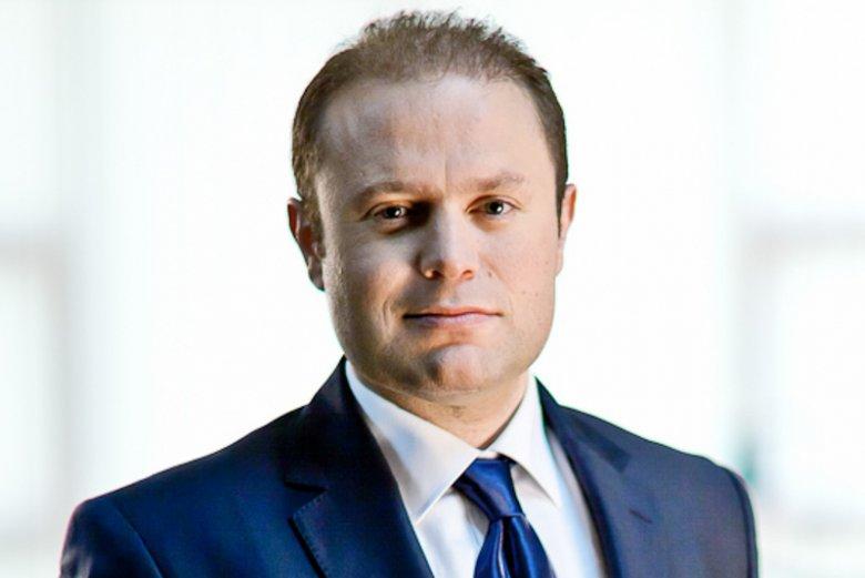 W 2008 roku maltańską Partią Pracy zaczął kierować Joseph Muscat.