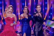 We wtorkowy wieczór poznaliśmy pierwszych 10 finalistów tegorocznego konkursu Eurowizji. Drugi półfinał - tym razem z udziałem reprezentantów Polski - w czwartek.