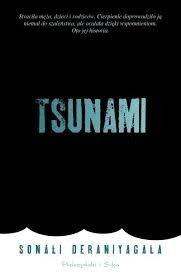 """""""Tsunami"""" Samali Daraniyaga to jedno z tragiczniejszych świadectw tsunami z 2004 roku."""