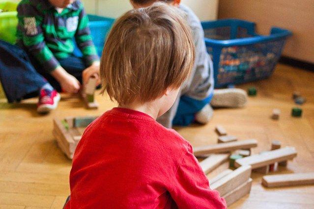 Przedszkole 24h nie zaszkodzi dziecku pod warunkiem, że z jego oferty będziemy korzystać z głową i umiarem.