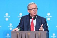 Jest nadzieja na to, że z pieniędzmi dla Polski z UE nie będzie tak źle.