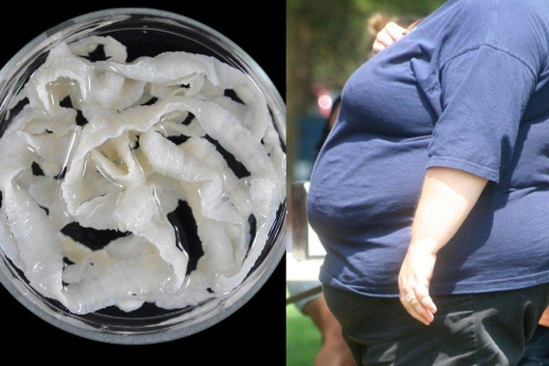 Odchudzanie. Czego należy unikać, żeby schudnąć?