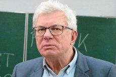 SLD wycofało poparcie dla kandydatury Andrzeja Celińskiego na prezydenta Warszawy.