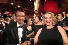 """""""Zimna wojna"""" nie dostała Oscara, lecz Tomasz Kot i Joanna Kulig i tak niezwykle zyskają na dotychczasowym sukcesie filmu."""