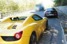Dwóch z trzech polskich kierowców, którzy uczestniczyli w wypadku na Słowacji, może opuścić areszt.